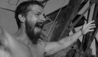 Фильм «Арахисовый сокол»: маленькое кино с гигантской душой