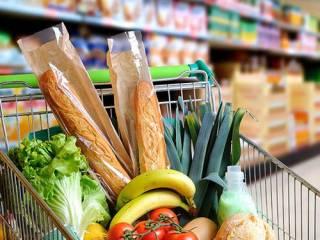 Диетологи рассказали, какие продукты «никогда нельзя есть»