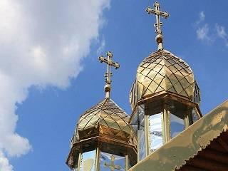 Греческий богослов в письме к Предстоятелю Элладской Церкви осудил признание ПЦУ