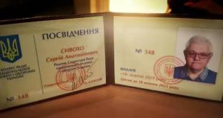 Один из самых известных КВНщиков стал советником секретаря СНБО