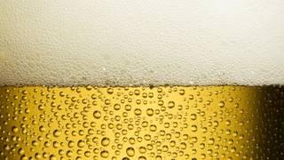 Из-за редкой болезни организм американца превратился в… «пивоварню»