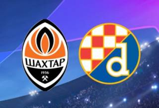 Лига чемпионов: эксперты спрогнозировали непростую победу «Шахтера» в матче с хорватами