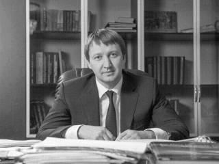 На Полтавщине в авиакатастрофе погиб бывший министр аграрной политики