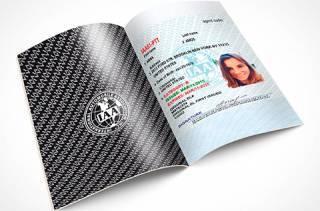 В Украине изменились правила получения водительских прав