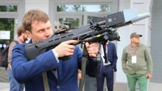 Волонтеры рассказали о новомодном российском оружии на Донбассе
