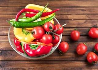 Ученые разнесли популярную диету в пух и прах