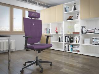 Как правильно выбрать недорогие кресла для офиса