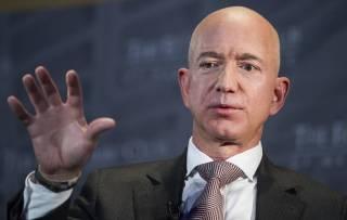 Самый богатый человек планеты умудрился потерять несколько миллиардов долларов всего за несколько часов