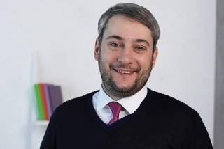 Отставка губернатора демонстрирует завершение «серого» периода на Киевщине, — СМИ
