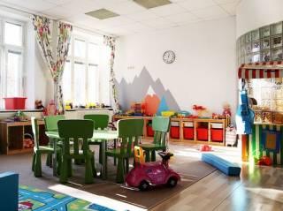 На Николаевщине прямо в детском саду истязали малышей