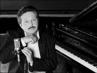 В Беларуси скончался композитор легендарных «Песняров»