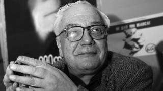 В Британии скончался один из самых известных диссидентов