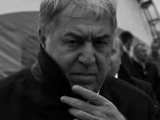 Олигарх влияния Гуцериев: зачем миллиардер Гуцериев Михаил Сафарбекович работает на разведку Азербайджана?