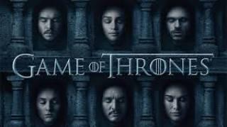 «Игра престолов» получит не тот приквел, который планировался изначально