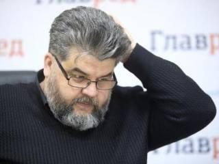 Любвеобильный «слуга народа» Яременко решил извиниться за свое поведение. Но только не перед избирателями