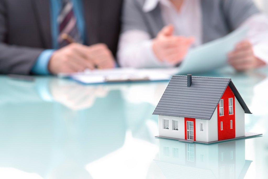 документы на строительство дома