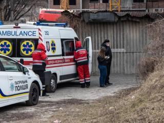 Найденный мертвым чиновник АПУ перед ограблением смешал лекарство от шизофрении с алкоголем