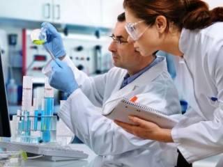 Ученые обнаружили неожиданную пользу холестерина для здоровья