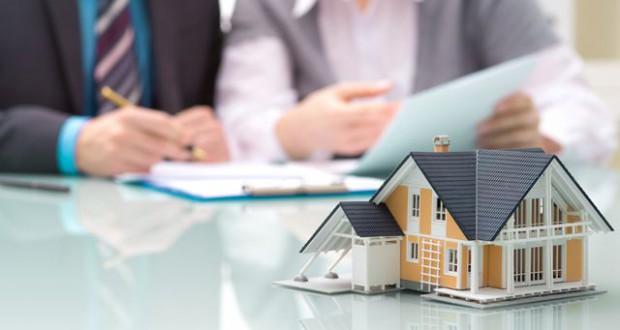 строительство дома документы