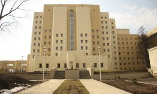 В Национальном институте рака рассказали о результатах работы и подробностях аудита Минздрава, – СМИ