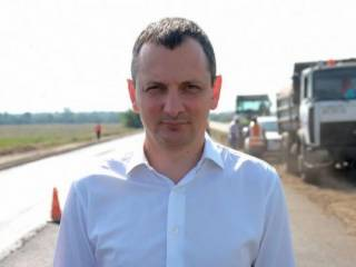 Дорожный смотрящий Юрий Голик положил глаз на бюджетные миллионы: детали аферы