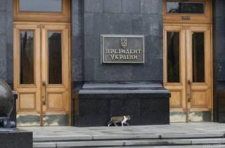 Стало известно, что на самом деле произошло в ОПУ между Богданом и Бакановым