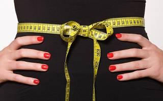 Эксперты назвали главные правила похудения для тех, кто не любит спорт
