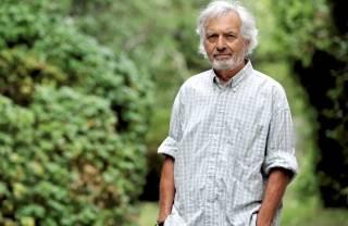 Французы вручили Гонкуровскую премию за «ностальгический роман о потерянном счастье»