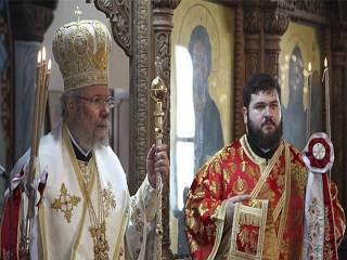 В Кипрской Церкви заявили о нейтралитете в отношении Фанара, но ПЦУ не признали