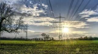 Из-за поправки Геруса импорт российской электроэнергии растет в геометрической прогрессии, — СМИ