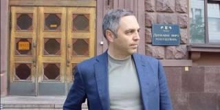 Экс-начальник управления ГПУ украл дела о расстреле милиционеров во время Майдана, - Портнов