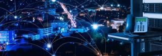 Обзор тарифов на IP-телефонию от Киевстар: подключаться или работать без автоматизации