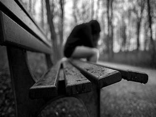 В Церкви объяснили, почему человек впадает в депрессию и как выйти из нее