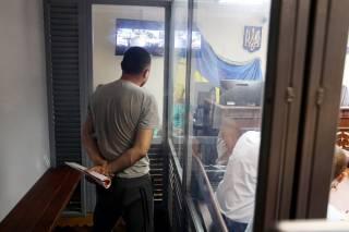 Ребенка убила полицейская самоуверенность: новые подробности гибели 5-летнего Кирилла Тлявова