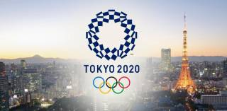 Олимпийская чемпионка считает, что на Олимпиаде нас ждет катастрофа