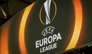 Лига Европы: украинским клубам не обещают ничего хорошего