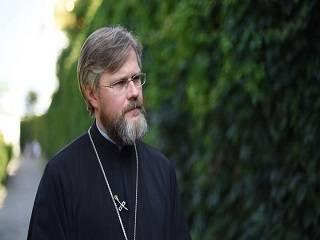 В УПЦ рассказали, как изменилась религиозная ситуация в Украине при новой государственной власти