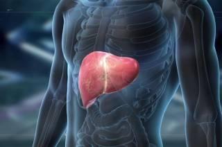 Онкологи назвали неожиданный «симптом» рака печени