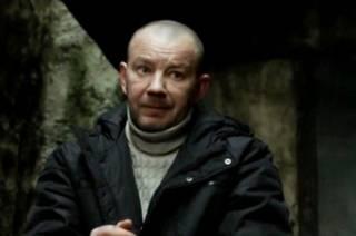 Умер актер из сериалов «Улицы разбитых фонарей» и «Ментовские войны»