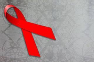 Американцы нашли новый штамм ВИЧ
