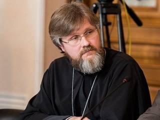 В УПЦ рассказали, как Всеправославный Собор поможет выйти из кризиса мирового Православия