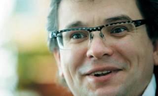 Ключевой свидетель по делу экс-министра Клименко признан судом неблагонадежным, — СМИ
