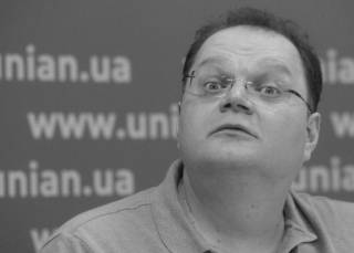 Министерство Бородянщины продолжает дело МинСтець