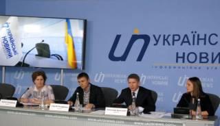 Дело «налоговиков Клименко» будет слушаться в суде более 100 лет, — адвокаты