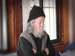 Афонский старец назвал Варфоломея предателем и призвал покаяться в признании ПЦУ