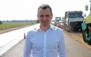 Советник премьера Юрий Голик показал, как будет выглядеть новая таможня