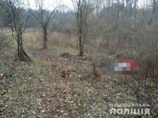 Стали известны любопытные подробности гибели адвоката в «деле Вороненкова»