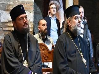 В РПЦ увидели, что поддержка ПЦУ провоцирует раскол внутри Поместных Церквей, которые ее признали