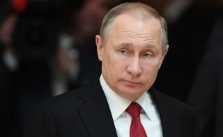 У Путина «мутно» ответили на предложение Назарбаева встретиться с Зеленским в Казахстане