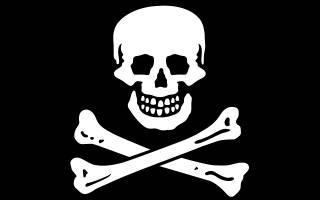 У берегов Мексики активизировались пираты: бандиты взяли на абордаж итальянское судно
